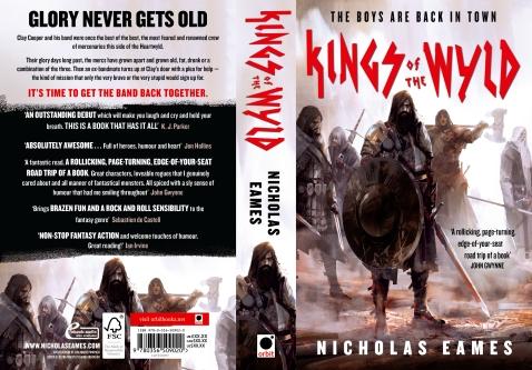 Kings of the Wyld.jpg