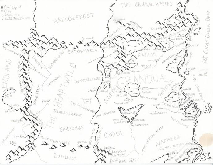 KOTW_map