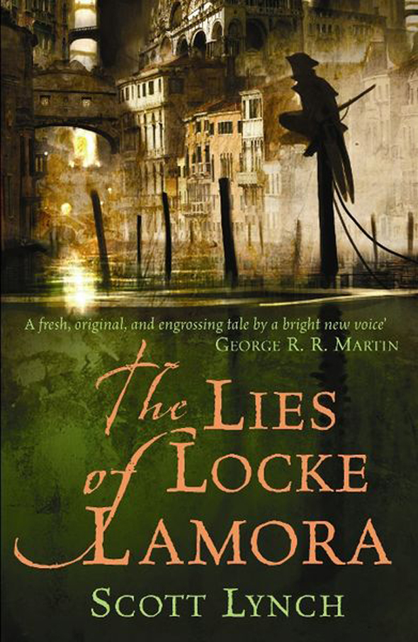 The Lies of Locke Lamora.jpg