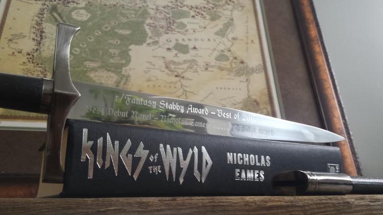 Stabby1